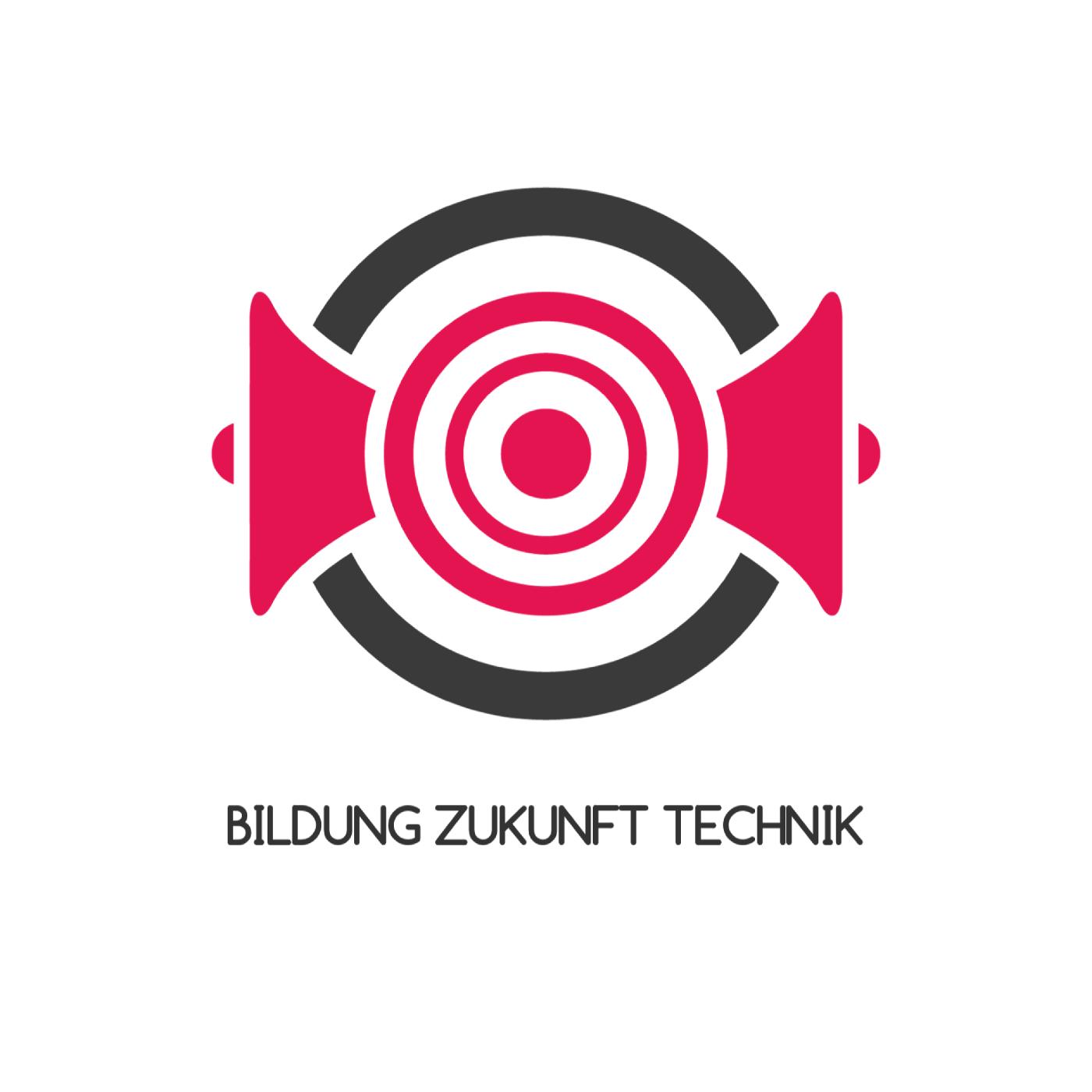 Bildung - Zukunft - Technik (BZT)